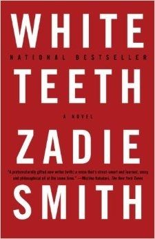 """For a trip across the pond: Zadie Smith is amazing. And also because the story is compelling and the writing is smart but not difficult, and so good for travel. This was my """"beach read"""" many summers ago and I finished it before my vacation was up because I loved it so much. (On Beauty is also good.)—Molly Elizalde, Editorial Assistant"""