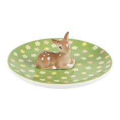 https://www.sassandbelle.co.uk/Floral Bambi Jewellery Dish