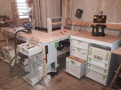 (1) MFTC CNC files