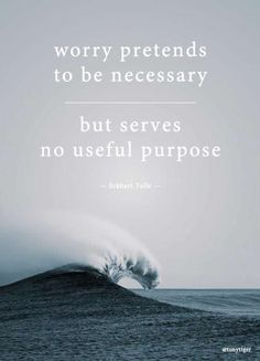 A round up of posts from our other sites BlazePress and Linxspiration. You can check out the previous post here – Random Inspiration Want some exclusive Quotable Quotes, Me Quotes, Quick Quotes, Power Of Now, General Quotes, Eckhart Tolle, Think, Spiritual Wisdom, Word Of The Day