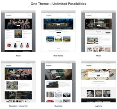 Two and a half years is a very long time in WordPress. We have seen 9 main releases big new developments rising and big technological changes that may energy the subsequent decade of WordPress progress.  It is also been two and a half years since we launched ZOOM Builder our WordPress web page builder.  ZOOM Builder was an progressive tackle web page builders providing a product which could possibly be used with any theme pre-constructed templates and help for widgets. All of those have been…