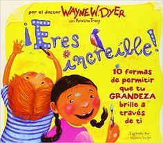 Aprendiendo a creer en mí: Listado de libros y cuentos recomendados para niños – Cambiemos el Mundo, cambiemos la Educación