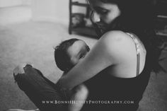 Fort Lewis Breastfeeding Photographer #nursing #breastfeeding #breastfeedingisnormal #nursingisnormal #lifestylenursingphotography #breastisbest
