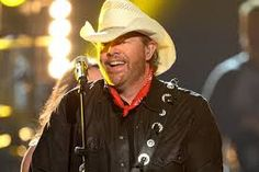 Appearing at Cheyenne Frontier Days, July 2015!