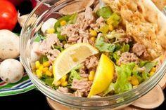 Meal Plan Week 26: Cheap Paleo Dinner Recipes
