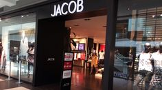 Insolvent clothier Boutique Jacob to close all stores; liquidating merchandise - http://www.newswinnipeg.net/insolvent-clothier-boutique-jacob-to-close-all-stores-liquidating-merchandise/