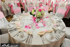 Watkins Glen Harbor hotel, the choice for luxury Finger Lakes hotels on the south end of Seneca Lake. Watkins Glen Harbor Hotel, Lake Hotel, Seneca Lake, Round Tables, Hotel Wedding, Special Day, Photo Galleries, Reception, Table Decorations