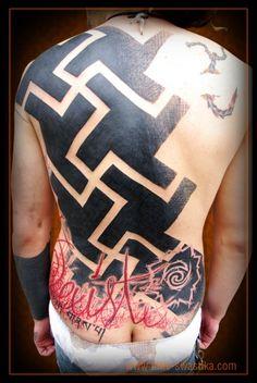 Little Swastika