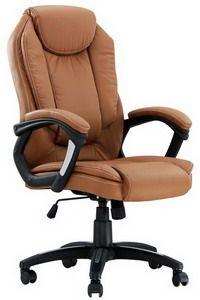 Scaune ergonomice OFF 356 Chair, Furniture, Design, Home Decor, Decoration Home, Room Decor, Home Furnishings, Chairs, Arredamento