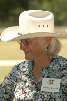 National Cowgirl Museum and Hall of Fame Cowgirl U Event