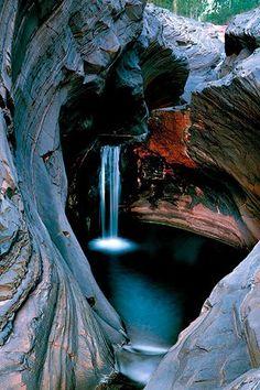 Ken Duncan | Hamersley George National Park, WA