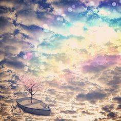 Melissa Vincent Beautiful colors