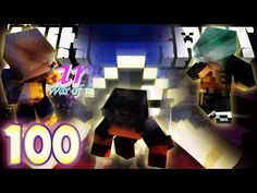 The Angel Irene | Minecraft Diaries [S2: Ep.100 FINALE Minecraft Roleplay] - YouTube