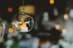 Flowers by Jardin Divers www.jardindivers.it @jardindivers Design by Chicweddingsinitaly @chicweddingsinitaly Wedding in Tuscany, tuscany wedding, chianti wedding, white wedding, flower wedding, italian wedding, wedding in italy, romantic wedding, siena wedding, Villa le Fontanelle, Siena