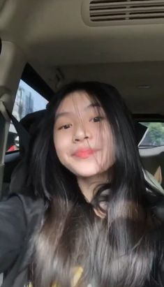 Snap Girls, Ig Girls, Cute Girls, Bad Girl Aesthetic, Aesthetic Fashion, Filipino Girl, Cute Selfie Ideas, Teen Girl Photography, Cute Boy Photo