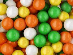 Жев. резинка RUSGUM Цитрусовый лёд 14 мм. 5*1000 штук Артикул: 1451044 Описание: Жевательная резинка российского производства. Диаметр 14 мм. Цвет: Жёлтый, Оранжевый, Зеленый, Голубой.. Вкус: Лимон+Ментол, Апельсин+Ментол, Мята, Ментол.