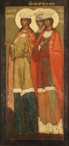 Faith Of Our Fathers, Roman Church, Byzantine Art, Orthodox Christianity, Malec, Orthodox Icons, Sacred Art, Illuminated Manuscript, Religious Art