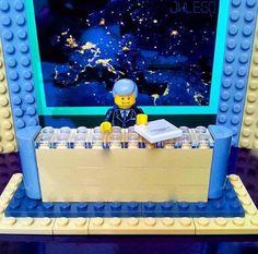 JW broadcast gone Lego  #jwbroadcast JW.ORG
