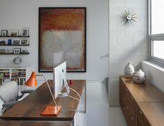 Bucktown Three / Studio Dwell Architects