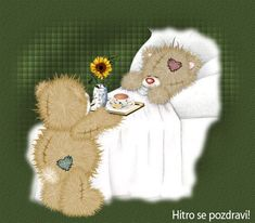 Get Well Dear Friend Pictures Get Well Soon Quotes, Mafalda Quotes, Get Well Wishes, Harsh Words, Friends Image, Baby Faces, Funny Phrases, Cute Poster, Bear Art