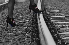 Loriblue - Photo credit: VisualBrand Italian Men, Italian Shoes, Mens Fashion, Paris Fashion, Photo Credit, Italy, Passion, Shoe, Moda Masculina