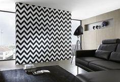 As Creations / Michalsky living. Behang verkrijgbaar bij Deco Home Bos in Boxmeer. www.decohomebos.nl