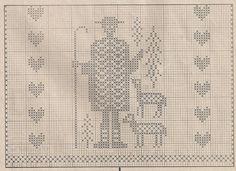 сканирование0082.jpg (1408×1021)