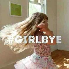 No time for basics... Sassy Quotes, Sarcastic Quotes, Funny Quotes, Funny Memes, Little Kid Fashion, Kids Fashion, Girl Bye, Bye Felicia, Bad Girls Club