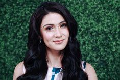 Carla Abellana: Saving One Paw at a Time - Calyxta Find A Person, Love Your Pet, Pick One, Covergirl, February, Stylists, Celebrities, Beauty, Celebs