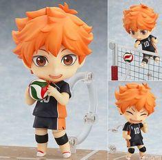 Haikyuu Anime Figure, anime products, free shipping, hinata