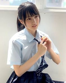Difference from previous aggregation: Beautiful Japanese Girl, Japanese Beauty, Beautiful Asian Girls, Asian Beauty, School Girl Japan, Japan Girl, Cute Asian Girls, Cute Girls, Cute School Uniforms