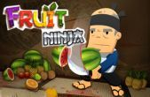 Fruit Ninja Game Download  Fruit Ninja Game Download  7/05/2016 7:27:16 PM GMT
