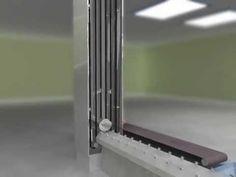 Hyperbaric 3D - YouTube