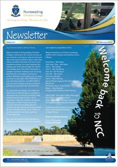6bf2ea6e7b33586add0080a898eec1b9 Nurse Newsletter Template Publisher on mailing templates for, created using, clip art, template for email, templates free download 4th july, made microsoft, how create,