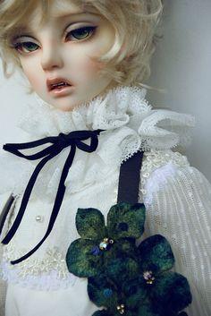 7bd2c8442439 Лучшие изображения (80) на доске «Куклы» на Pinterest   Ball jointed ...