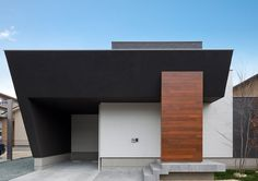 M6-house