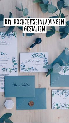 Spring Wedding Invitations, Wedding Party Invites, Diy Invitations, Reuse Recycle, Annie, Stationary, Classy, Wedding Ideas, Couture