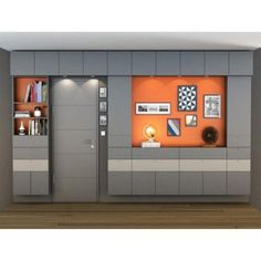 meuble de rangement spaceo home leroy merlin pinterest meuble de rangement leroy merlin. Black Bedroom Furniture Sets. Home Design Ideas