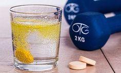 Reconoce las actividades que no son saludables #salud