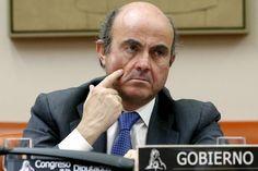 """Espanha rejeita cortes salariais propostos pelo FMI e diz que tem """"a sua própria agenda"""" - Ironia d'Estado"""
