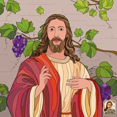 Jesus Is Risen, Jesus Is Lord, Great Love, I Love Him, Christ The King, What Is Christmas, Jesus Pictures, Daddys Little, Spiritual Warfare