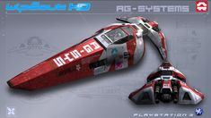 Google Image Result for http://th00.deviantart.net/fs71/PRE/f/2010/048/4/3/AGSystems___WipEout_HD___PS3_by_nocomplys.jpg
