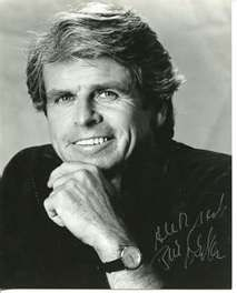 william devane knots landingwilliam devane gold, william devane age, william devane movies, william devane net worth, william devane imdb, william devane actor, william devane ranch, william devane restaurant, william devane 24, william devane clemson, william devane commercial, william devane wife, william devane family, william devane knots landing, william devane kennedy, william devane marathon man, william devane son death, william devane jfk, william devane images, william devane tv series