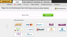 Netbet Ein-Asuzahlungen_fussball-wetten