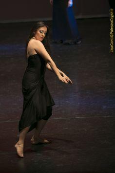 #Danza #Freeduende con la #Compagnia #Ondakini diretta da Alessandra Centonze www.metissart.org