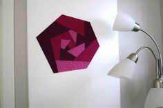 Making a Design Wall by Oh Fransson