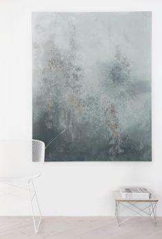 Stylizimo | Portfolio Categories | Living Room