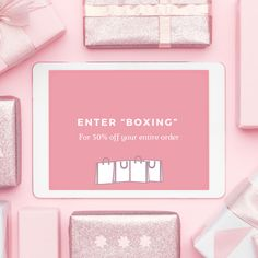 Stock up on sparkly pieces for the New Year with Amarah & Co. Boxing Day, Twinkle Twinkle, Stationery, Journal, Interior, Shop, Instagram, Stationery Shop, Paper Mill