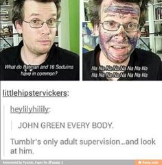 Funny humor laughing so hard hilarious lol dads 36 Ideas for 2019 Stupid Funny, Haha Funny, Funny Stuff, Random Stuff, Freaking Hilarious, Jhon Green, Fandoms Unite, John Green Books, Funny Quotes