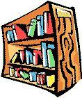 Literature Circles Roles